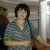 Елена, 45, г.Дзержинск