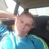 Андрей, 36, г.Пудож