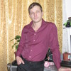 сергей, 32, г.Покачи (Тюменская обл.)