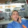 Denisi, 35, г.Верхняя Пышма