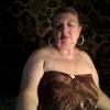ирина, 66, г.Волхов