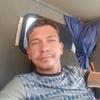 Иван, 27, г.Екатеринбург