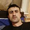 Сабухи, 28, г.Ростов-на-Дону