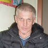 Nikita, 55, г.Волжский (Волгоградская обл.)