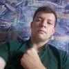 Данил Проценко, 19, г.Губкин