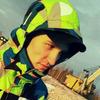 Михаил, 27, г.Нижний Тагил