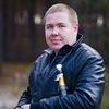 Сергей, 32, г.Красноярск