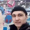 AN, 25, г.Всеволожск