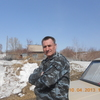 zudak 50, 57, г.Змеиногорск