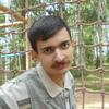 Михаил Котомин, 25, г.Ковров