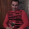 Олег, 43, г.Луза