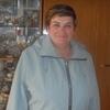 Евгения, 52, г.Чистополь