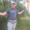 Павел, 41, г.Омсукчан