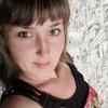 Нина, 29, г.Железногорск