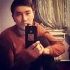 Kairar, 24, г.Кызыл