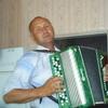 Александр, 61, г.Барыш