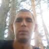 Алексей, 27, г.Острогожск