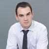 Алексей, 33, г.Измалково