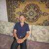 Леха, 28, г.Новая Ляля