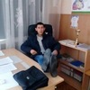 Арман, 25, г.Буйнакск