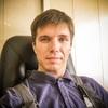 Александр, 31, г.Тобольск