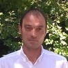 Ruslan, 40, г.Ялта