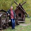Александр, 46, г.Копейск