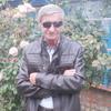 Геннадий, 61, г.Ейск