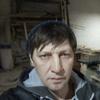 Виталий Пишуков, 47, г.Новый Уренгой (Тюменская обл.)