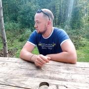 Василий 36 Норильск