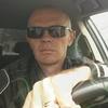 Михаил, 46, г.Урюпинск