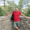 Игорь, 37, г.Москва