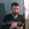 Стас, 46, г.Барнаул
