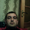 Artyr, 28, г.Рязань