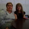Ольга, 52, г.Торжок