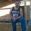 Андрей, 31, г.Юргамыш
