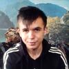 Игорь, 22, г.Белгород