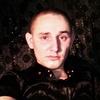 Илья, 24, г.Калининская