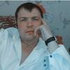 Роман, 40, г.Лакинск