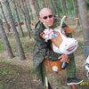 Вадим, 53, г.Благовещенск (Башкирия)
