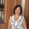 Лилия, 56, г.Балашиха