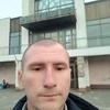 Александр, 26, г.Форос