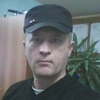 Юрий, 48, г.Яблоновский
