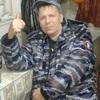 Евгений, 42, г.Ачинск