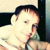 Андрей, 29, г.Нижневартовск