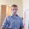 Иван Фурин, 26, г.Жуков