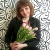 Марина Марченко(Озеро, 31, г.Бирюсинск