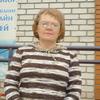 марина, 45, г.Ребриха