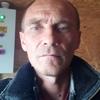 Валентин, 45, г.Агрыз