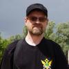 Юрий, 46, г.Анадырь (Чукотский АО)
